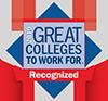 2019_Recognized_Logo