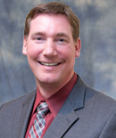 Dr. Daniel Lufkin