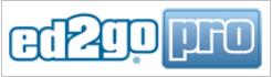 Ed2Go Pro