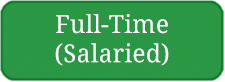 Full-Time Button
