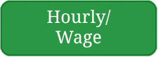 Hourly-Wage Button