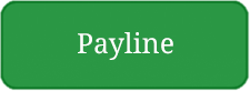 Payline Button
