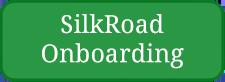 SilkRoad Button
