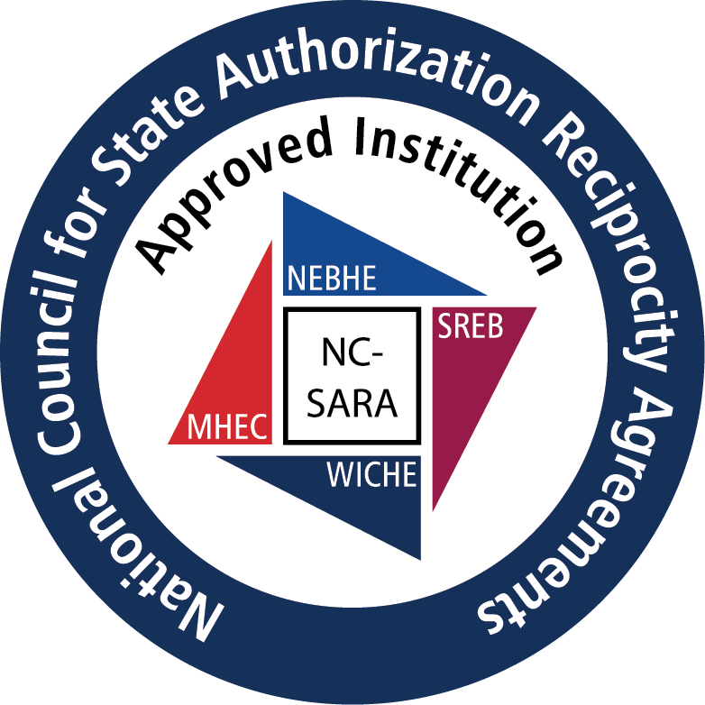 NC-SARA_Approved_Institution_logo