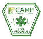 PDC EMS Logo