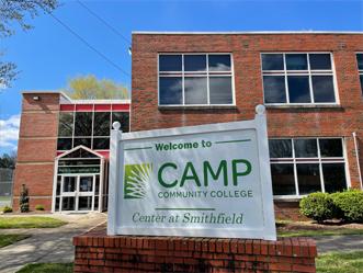Smithfield_Center