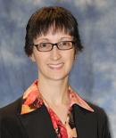 Dr. Tara Atkins-Brady