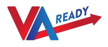 VA-Ready-Logo