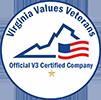 Virginia_Values_Veterans_Logo