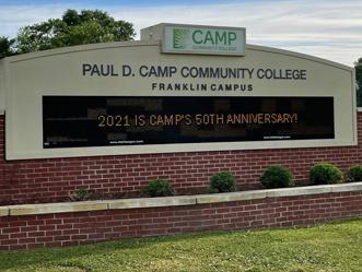 Franklin_Campus